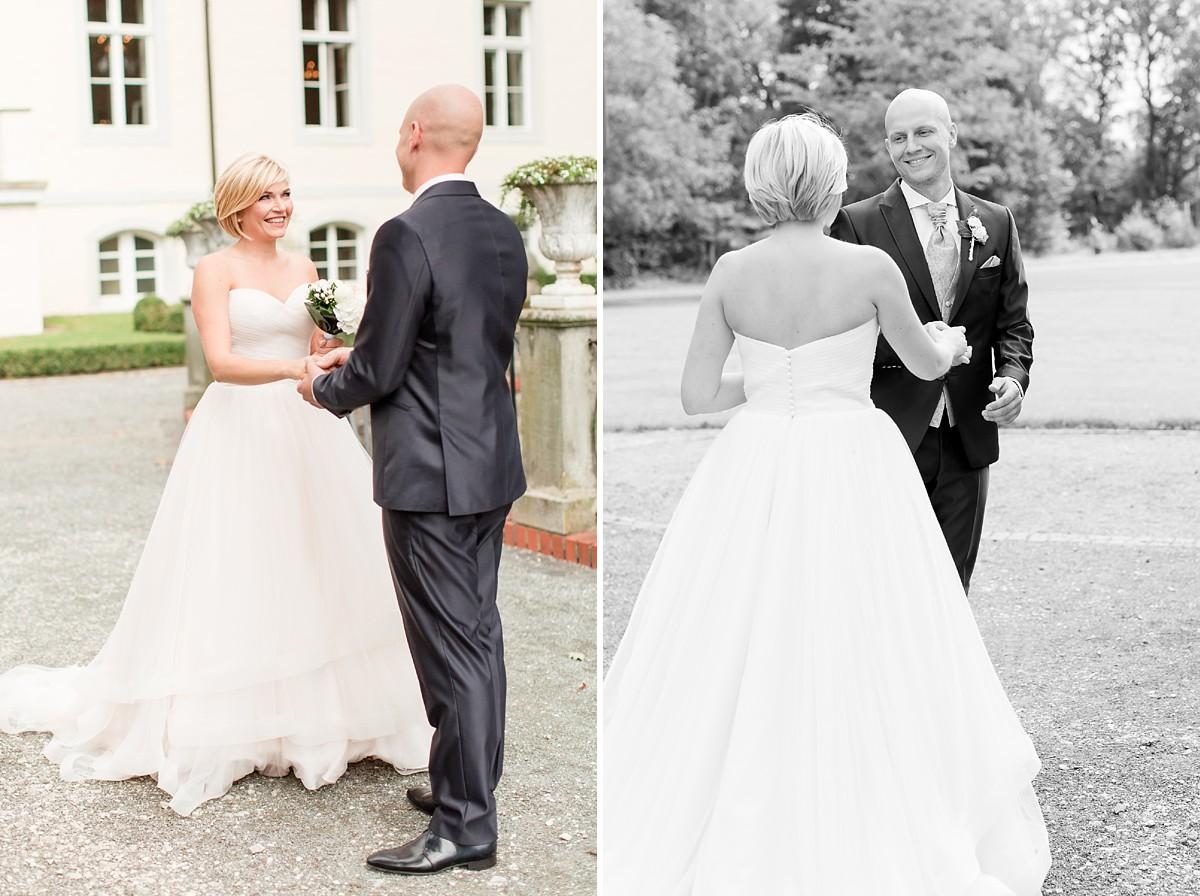 Hochzeitsfotograf-SchlossOvelgönne-FreieTrauung-FotografNRW_0046