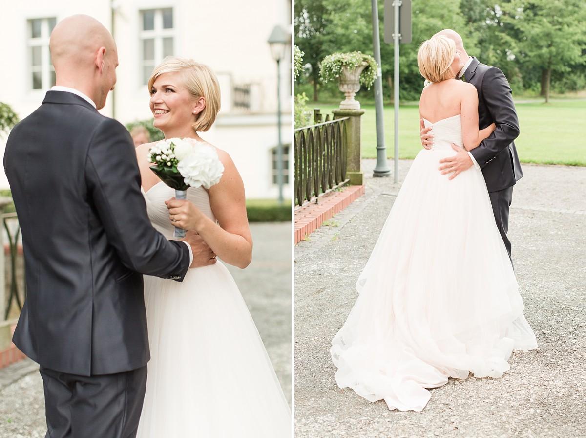 Hochzeitsfotograf-SchlossOvelgönne-FreieTrauung-FotografNRW_0047