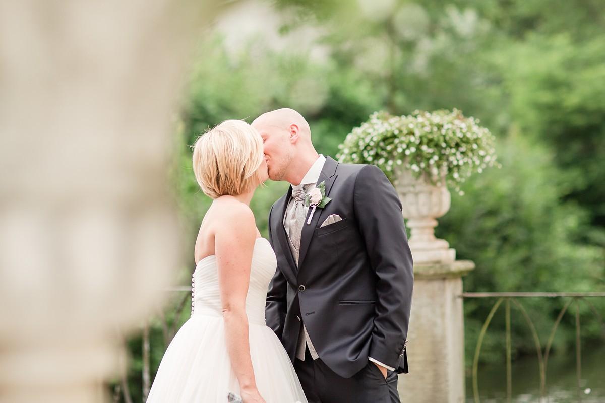 Hochzeitsfotograf-SchlossOvelgönne-FreieTrauung-FotografNRW_0049