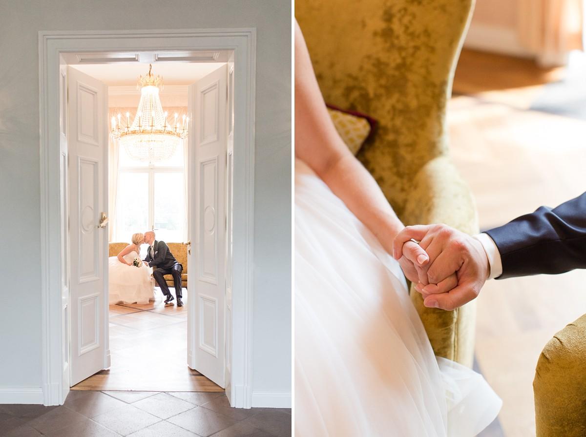 Hochzeitsfotograf-SchlossOvelgönne-FreieTrauung-FotografNRW_0050