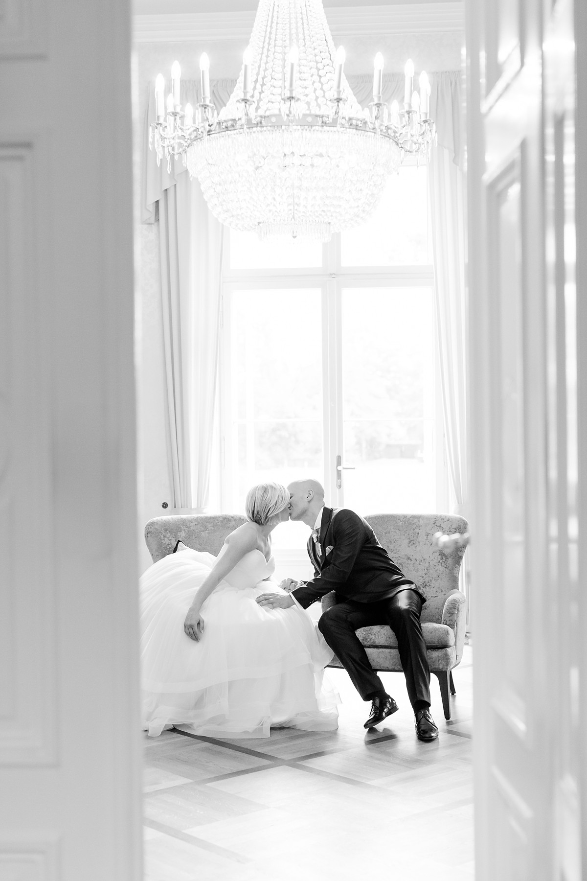 Hochzeitsfotograf-SchlossOvelgönne-FreieTrauung-FotografNRW_0051