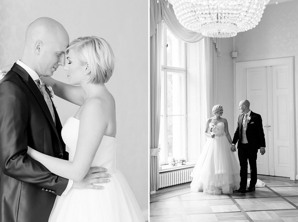 Hochzeitsfotograf-SchlossOvelgönne-FreieTrauung-FotografNRW_0052