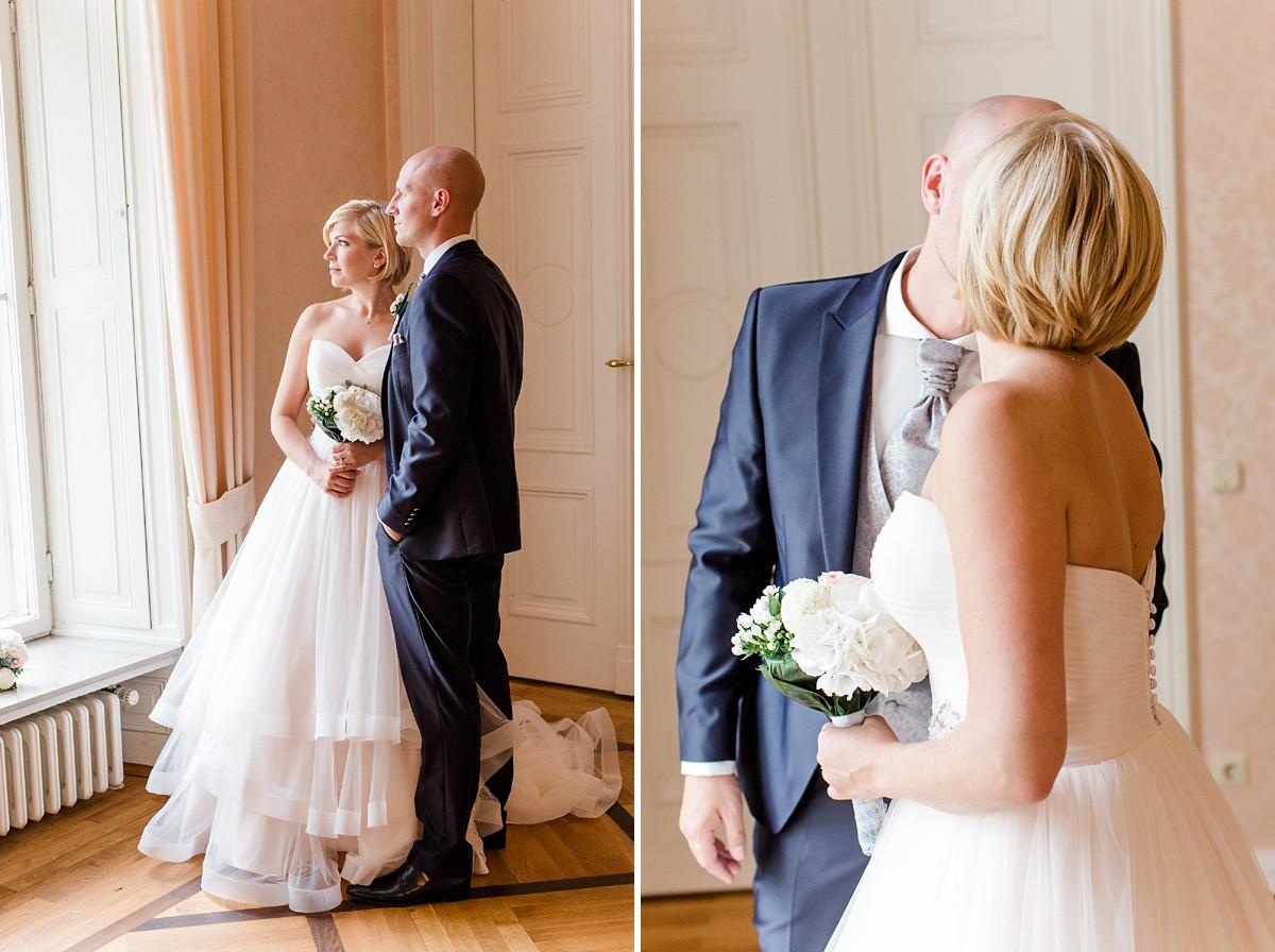 Hochzeitsfotograf-SchlossOvelgönne-FreieTrauung-FotografNRW_0054