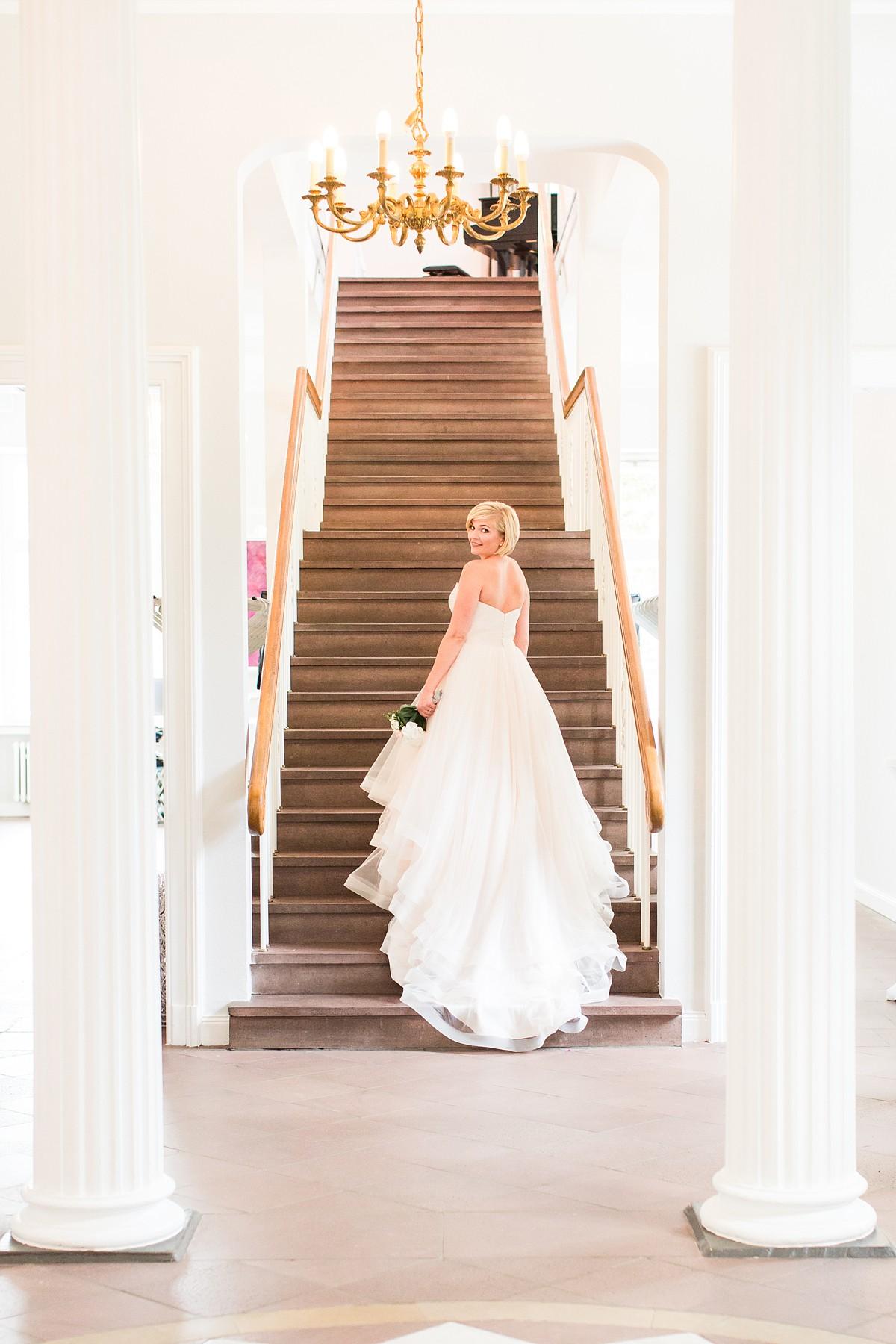 Hochzeitsfotograf-SchlossOvelgönne-FreieTrauung-FotografNRW_0055