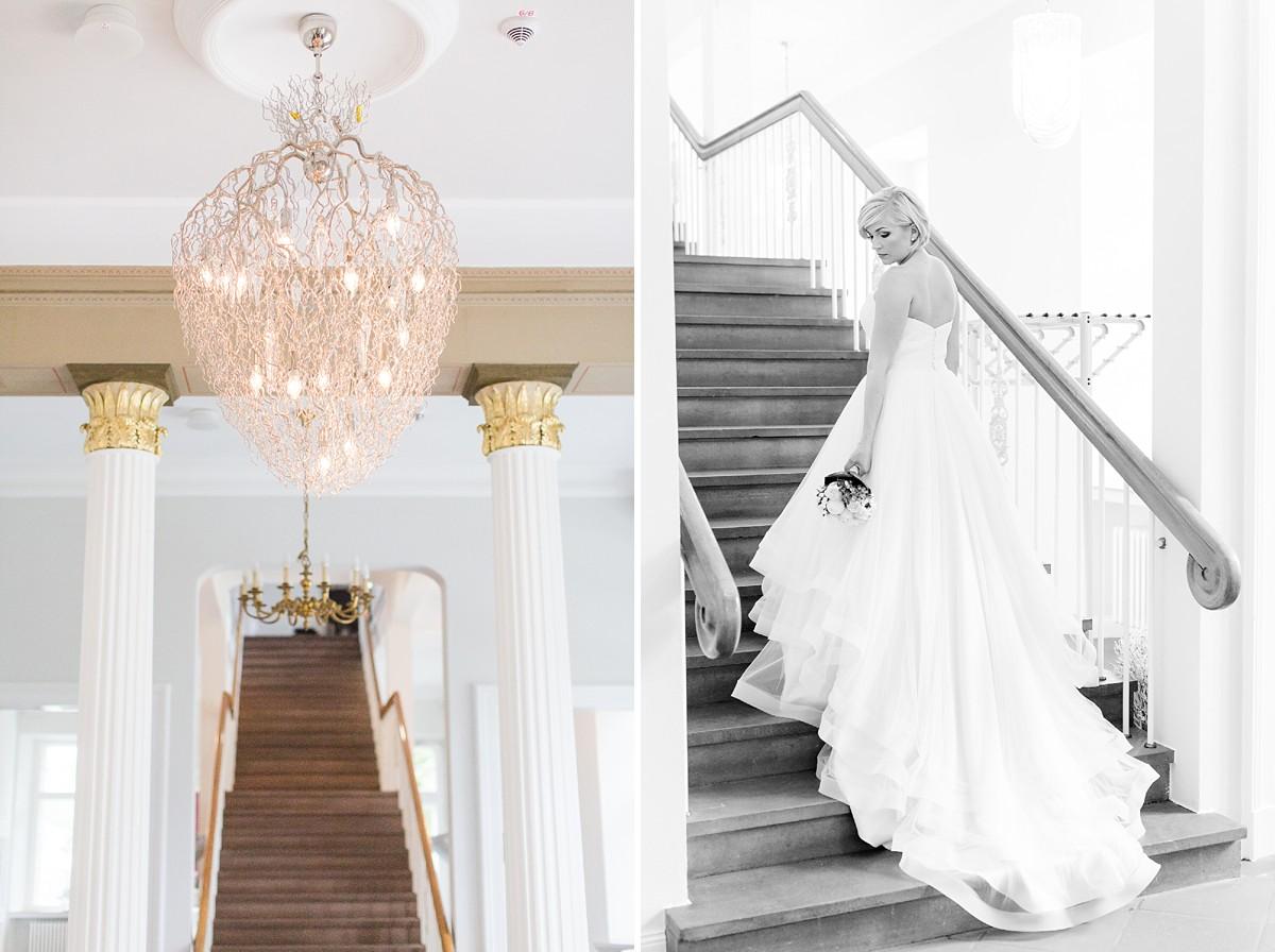 Hochzeitsfotograf-SchlossOvelgönne-FreieTrauung-FotografNRW_0057