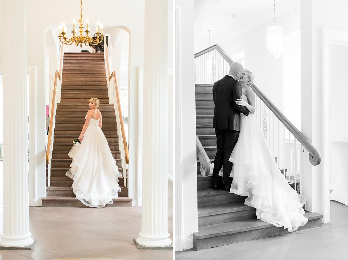 Hochzeitsfotograf-SchlossOvelgönne-FreieTrauung-FotografNRW_0058