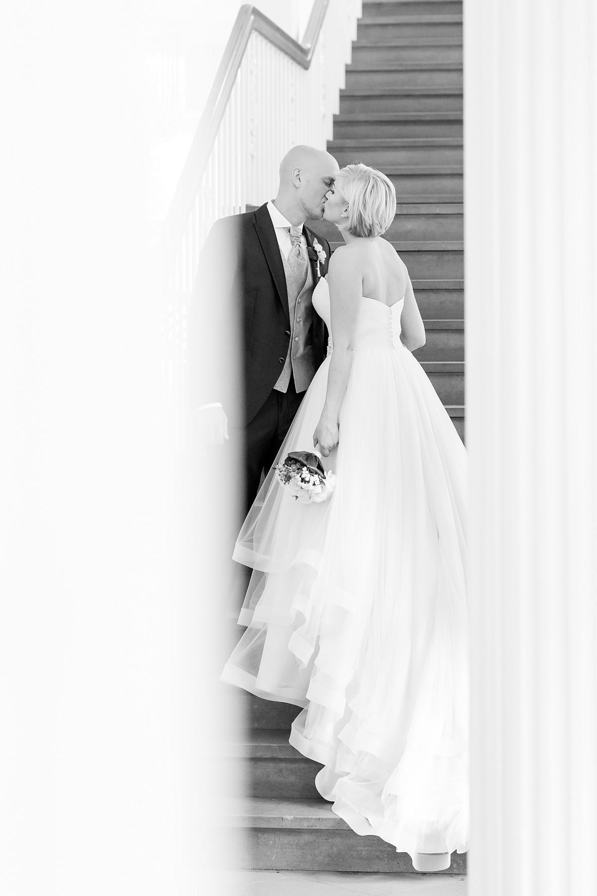 Hochzeitsfotograf-SchlossOvelgönne-FreieTrauung-FotografNRW_0059