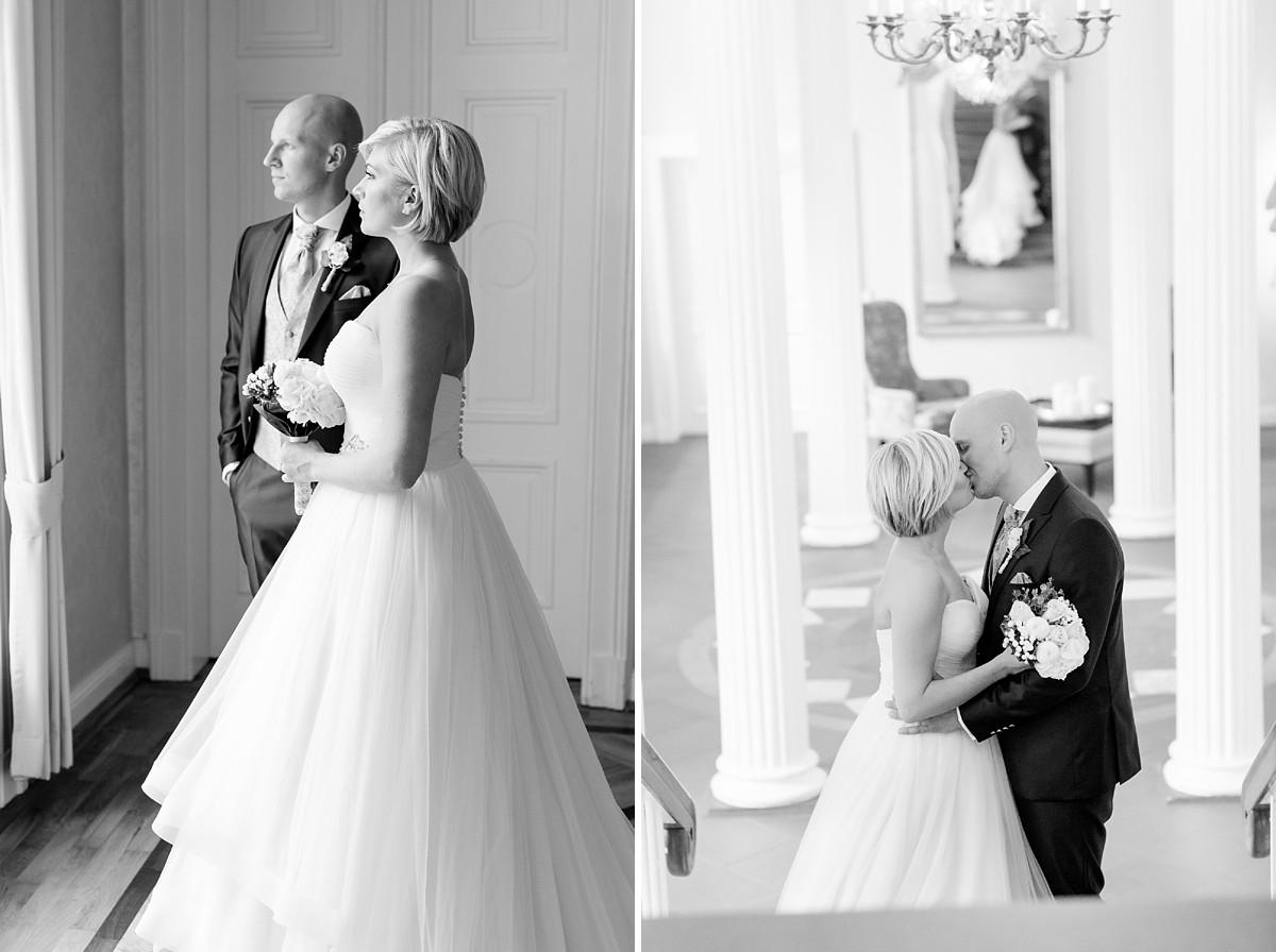 Hochzeitsfotograf-SchlossOvelgönne-FreieTrauung-FotografNRW_0060