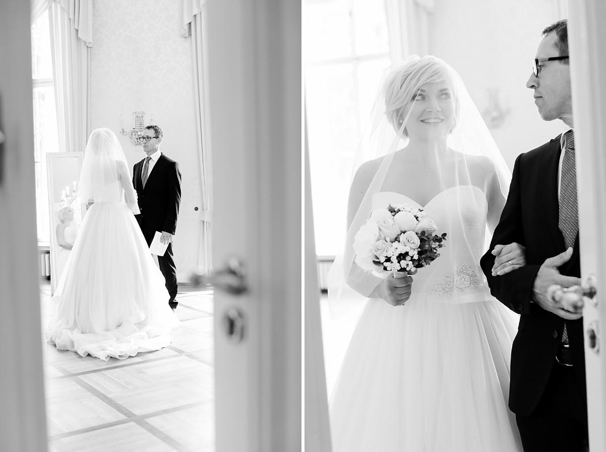 Hochzeitsfotograf-SchlossOvelgönne-FreieTrauung-FotografNRW_0062
