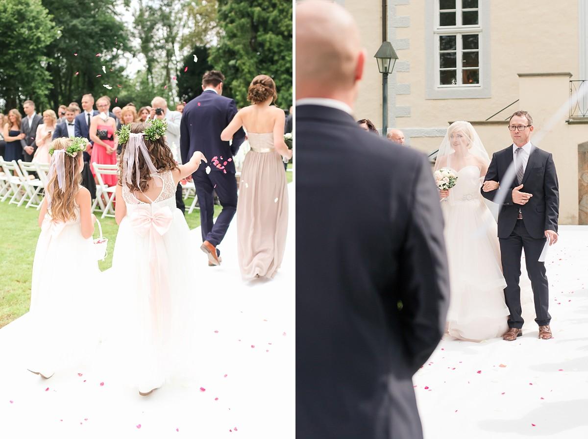 Hochzeitsfotograf-SchlossOvelgönne-FreieTrauung-FotografNRW_0064
