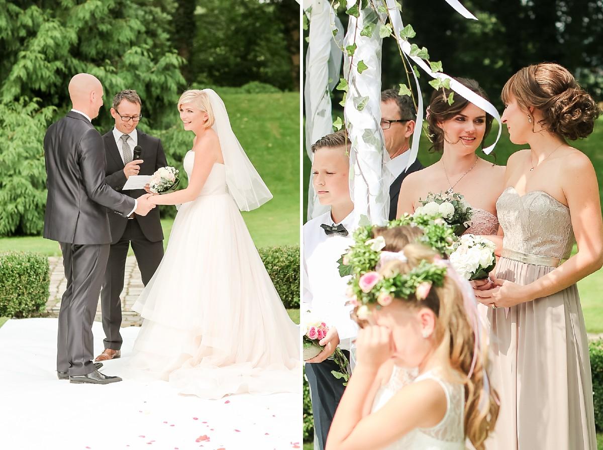 Hochzeitsfotograf-SchlossOvelgönne-FreieTrauung-FotografNRW_0067