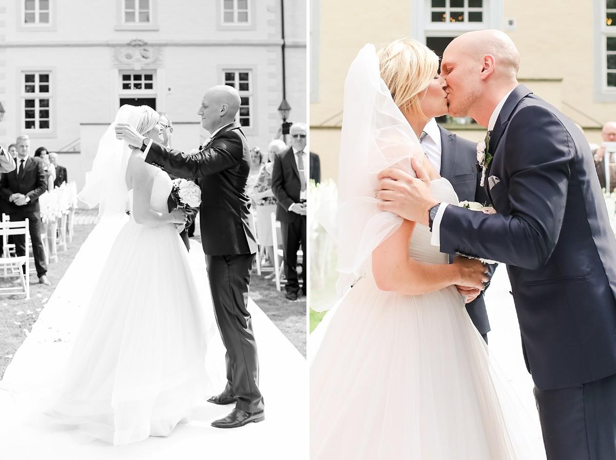Hochzeitsfotograf-SchlossOvelgönne-FreieTrauung-FotografNRW_0068