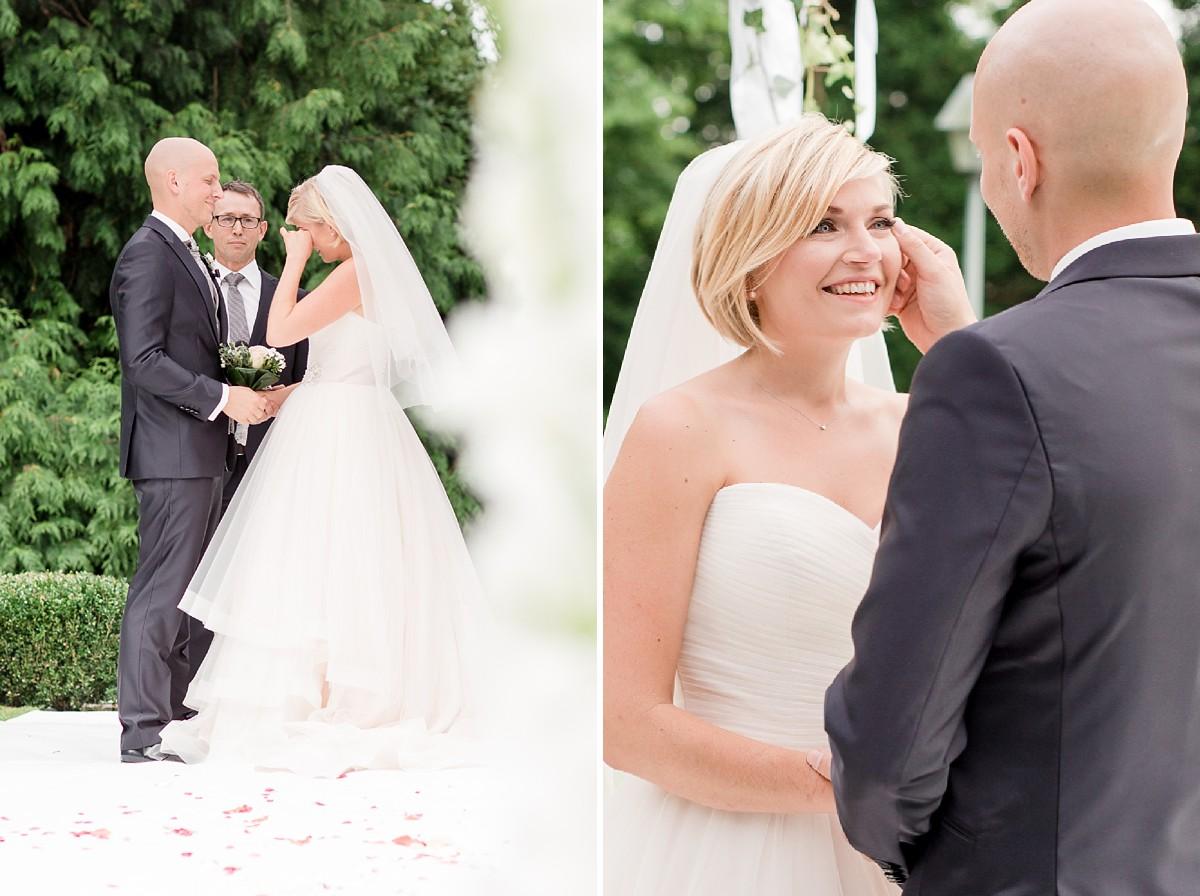 Hochzeitsfotograf-SchlossOvelgönne-FreieTrauung-FotografNRW_0071