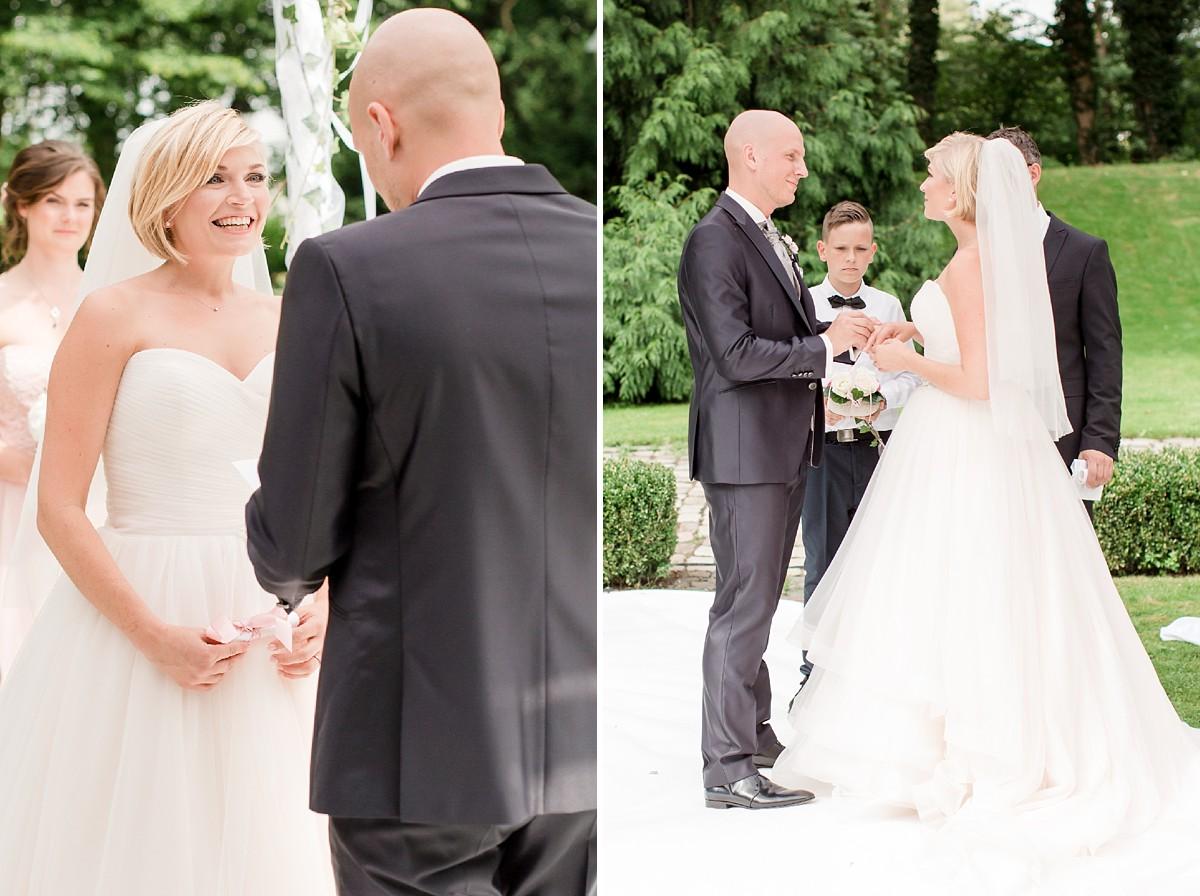 Hochzeitsfotograf-SchlossOvelgönne-FreieTrauung-FotografNRW_0072