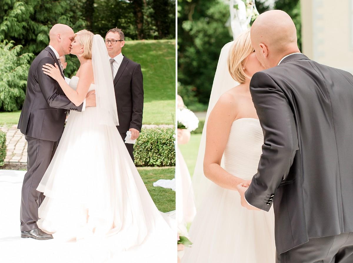 Hochzeitsfotograf-SchlossOvelgönne-FreieTrauung-FotografNRW_0073