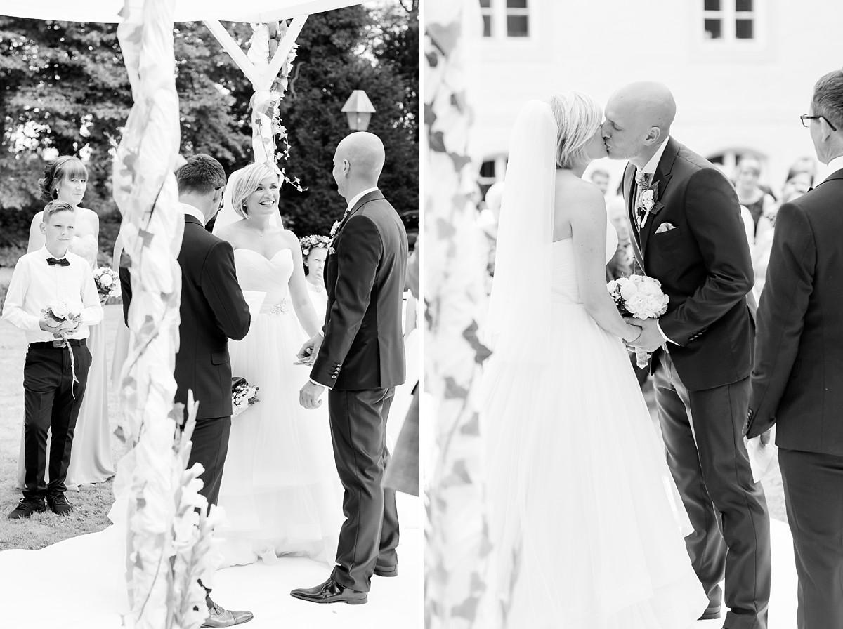 Hochzeitsfotograf-SchlossOvelgönne-FreieTrauung-FotografNRW_0074