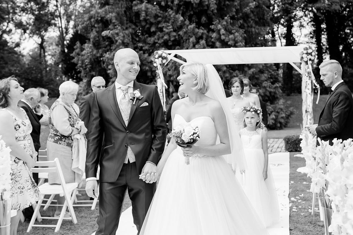 Hochzeitsfotograf-SchlossOvelgönne-FreieTrauung-FotografNRW_0075