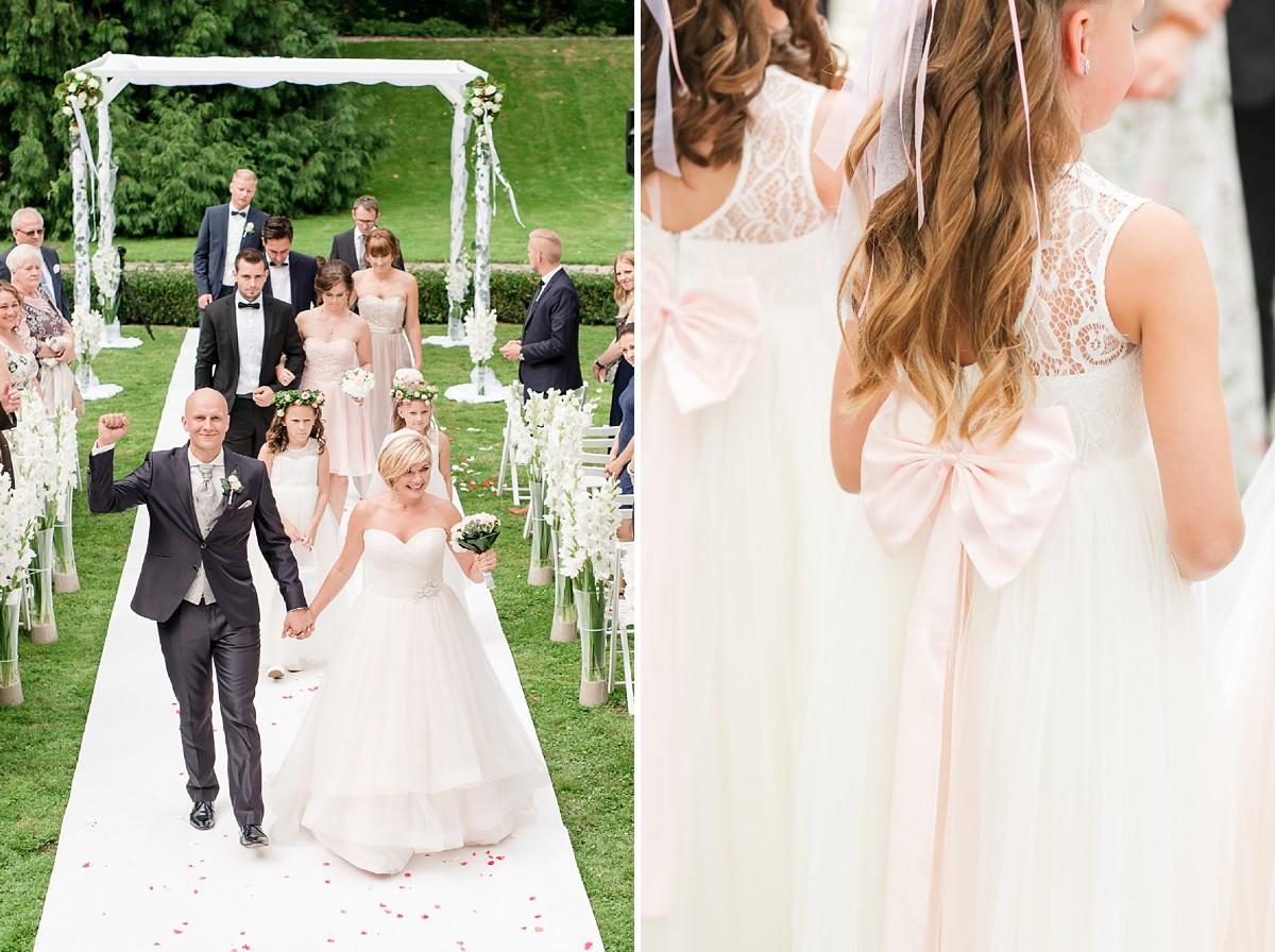 Hochzeitsfotograf-SchlossOvelgönne-FreieTrauung-FotografNRW_0076