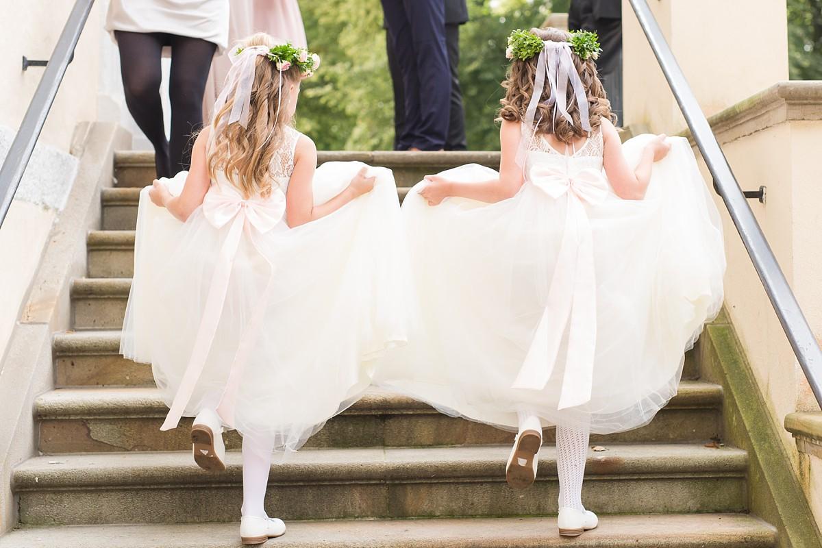 Hochzeitsfotograf-SchlossOvelgönne-FreieTrauung-FotografNRW_0077