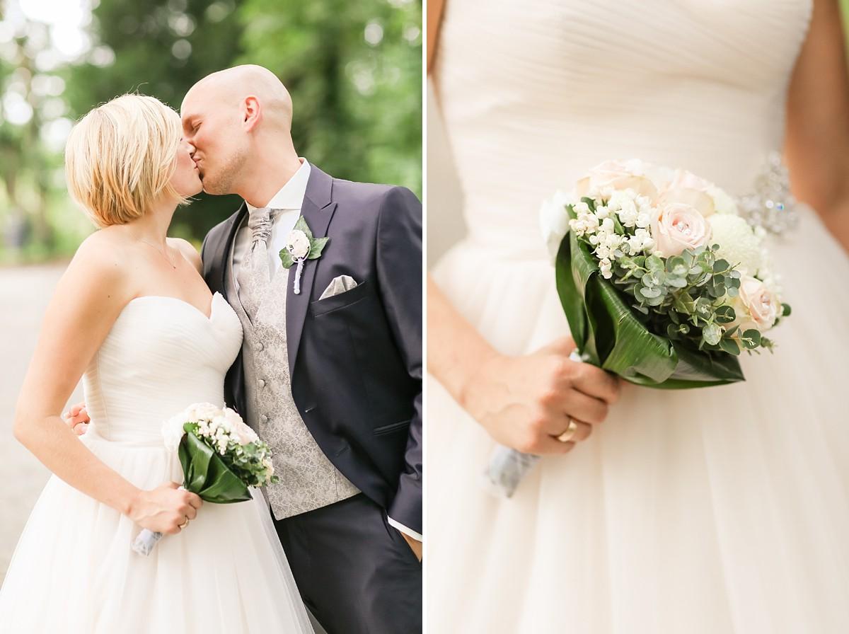 Hochzeitsfotograf-SchlossOvelgönne-FreieTrauung-FotografNRW_0078