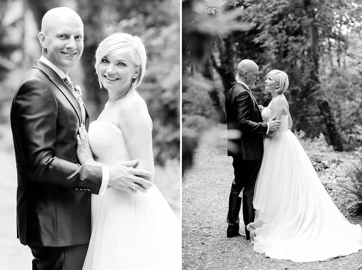 Hochzeitsfotograf-SchlossOvelgönne-FreieTrauung-FotografNRW_0081