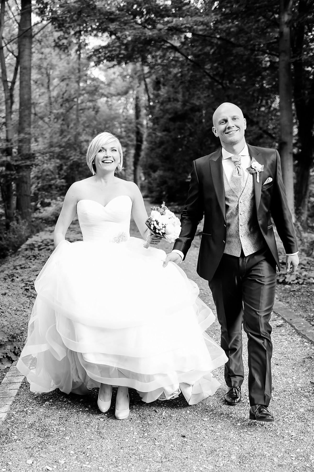 Hochzeitsfotograf-SchlossOvelgönne-FreieTrauung-FotografNRW_0082