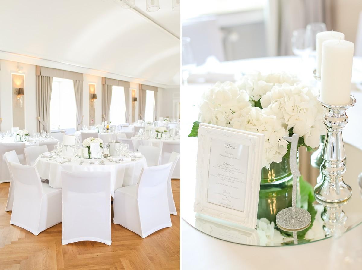 Hochzeitsfotograf-SchlossOvelgönne-FreieTrauung-FotografNRW_0085
