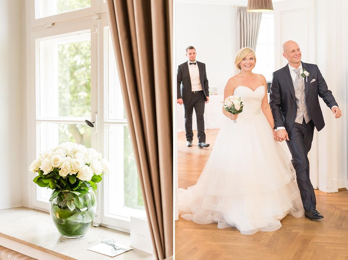 Hochzeitsfotograf-SchlossOvelgönne-FreieTrauung-FotografNRW_0088