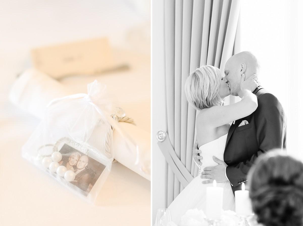 Hochzeitsfotograf-SchlossOvelgönne-FreieTrauung-FotografNRW_0089