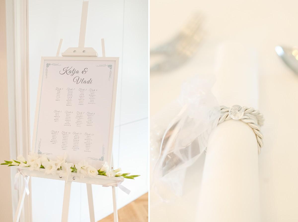 Hochzeitsfotograf-SchlossOvelgönne-FreieTrauung-FotografNRW_0090