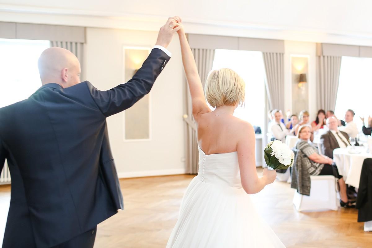Hochzeitsfotograf-SchlossOvelgönne-FreieTrauung-FotografNRW_0091