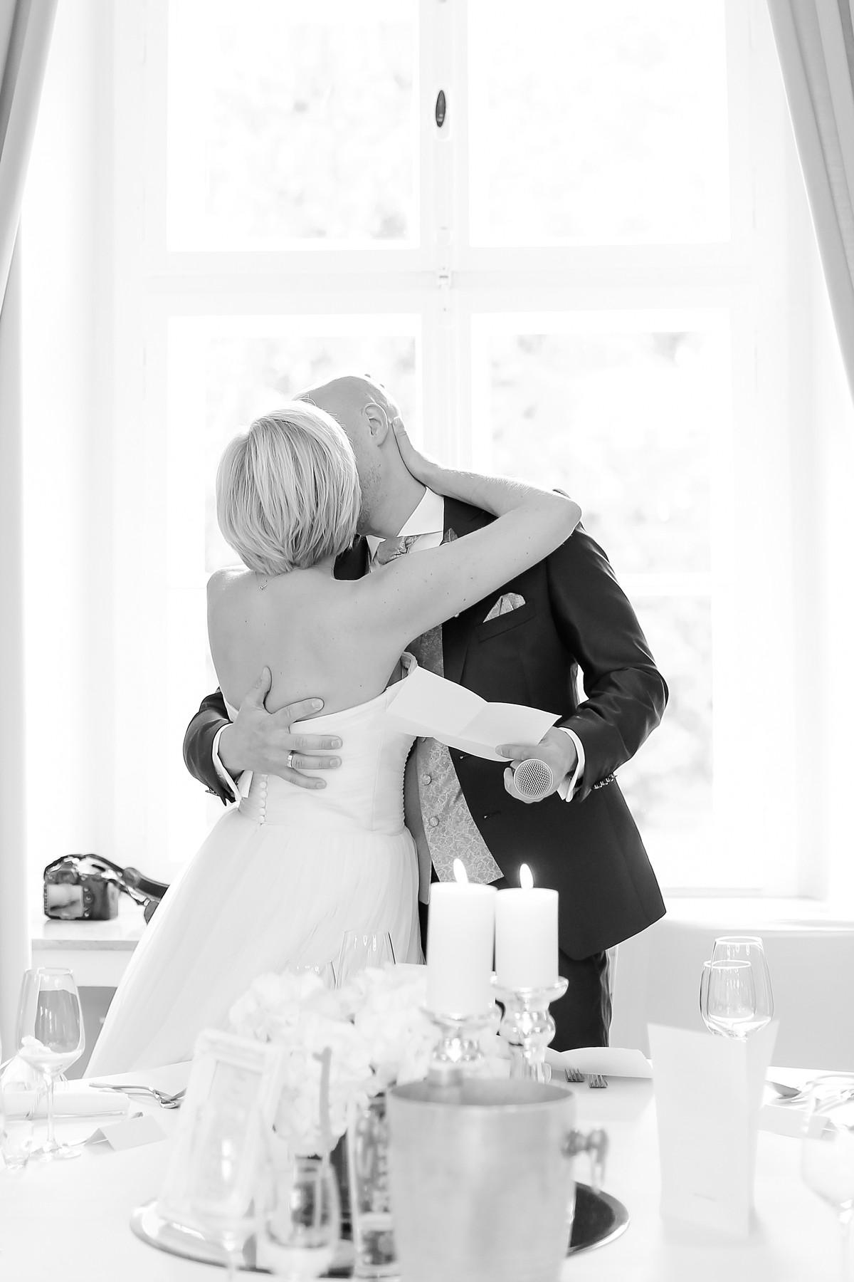 Hochzeitsfotograf-SchlossOvelgönne-FreieTrauung-FotografNRW_0092