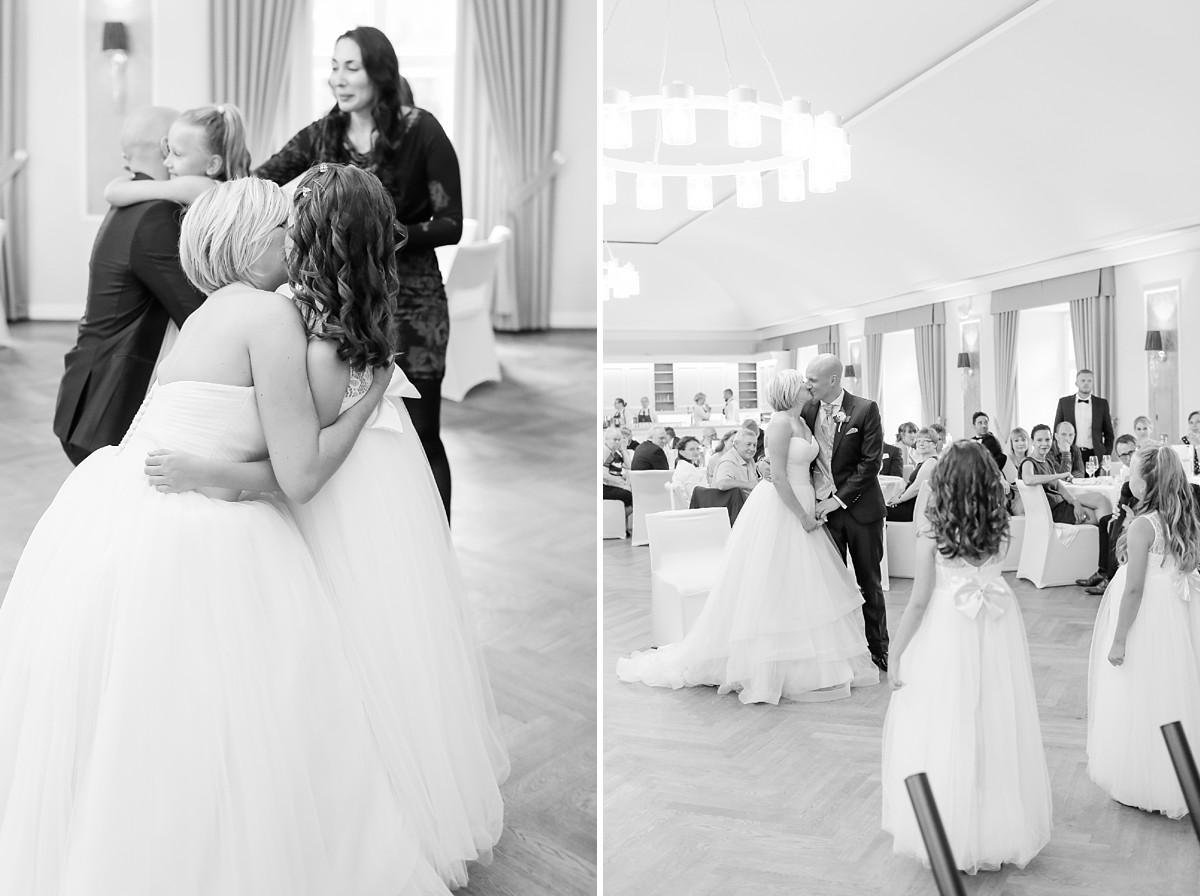 Hochzeitsfotograf-SchlossOvelgönne-FreieTrauung-FotografNRW_0093