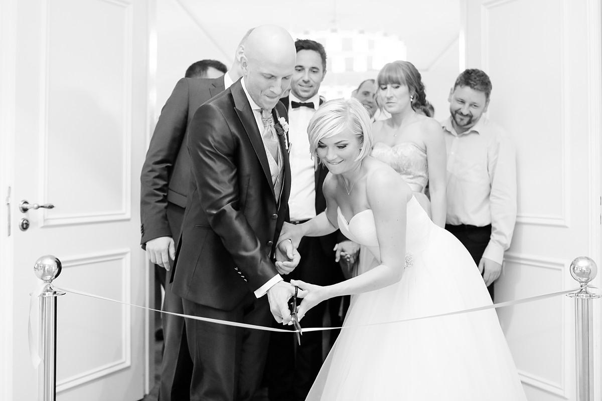 Hochzeitsfotograf-SchlossOvelgönne-FreieTrauung-FotografNRW_0094