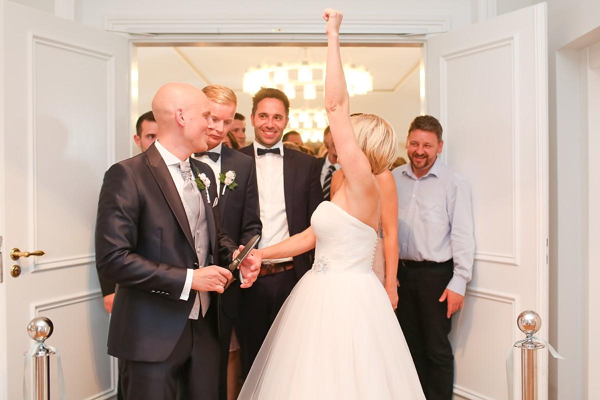 Hochzeitsfotograf-SchlossOvelgönne-FreieTrauung-FotografNRW_0095