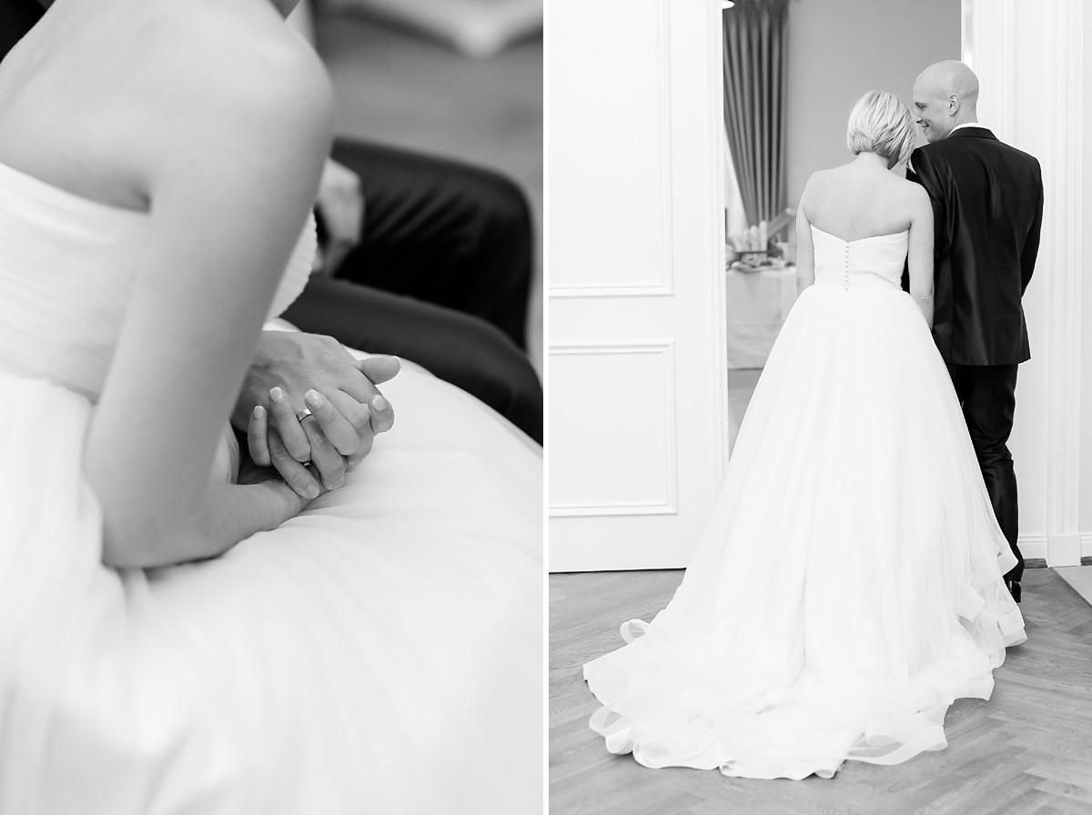 Hochzeitsfotograf-SchlossOvelgönne-FreieTrauung-FotografNRW_0096