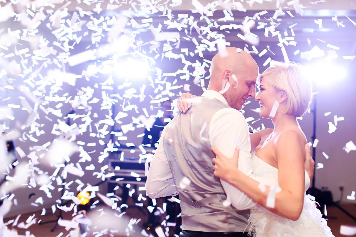 Hochzeitsfotograf-SchlossOvelgönne-FreieTrauung-FotografNRW_0098