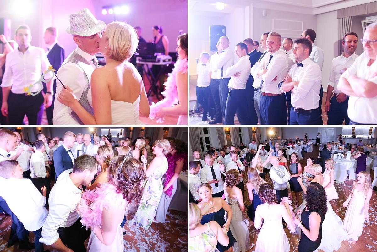 Hochzeitsfotograf-SchlossOvelgönne-FreieTrauung-FotografNRW_0105