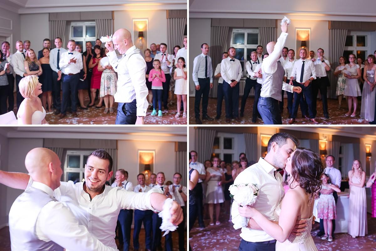Hochzeitsfotograf-SchlossOvelgönne-FreieTrauung-FotografNRW_0106