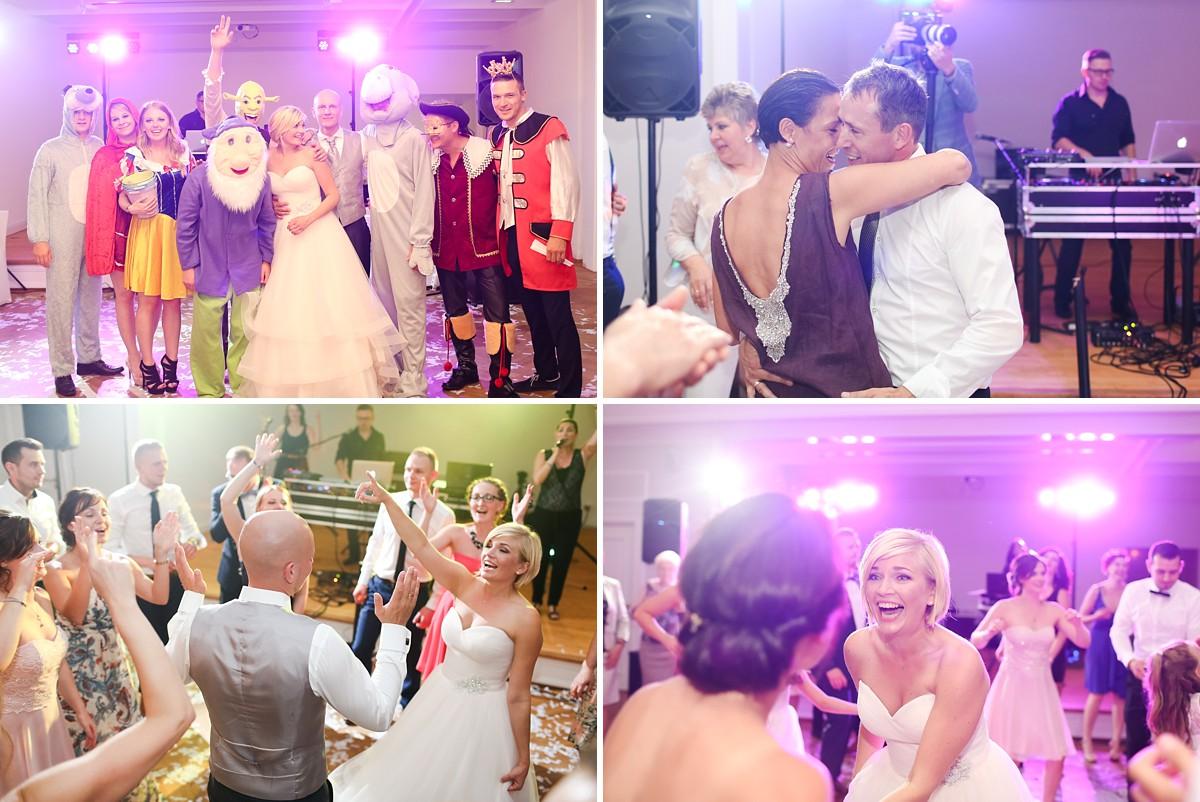 Hochzeitsfotograf-SchlossOvelgönne-FreieTrauung-FotografNRW_0107