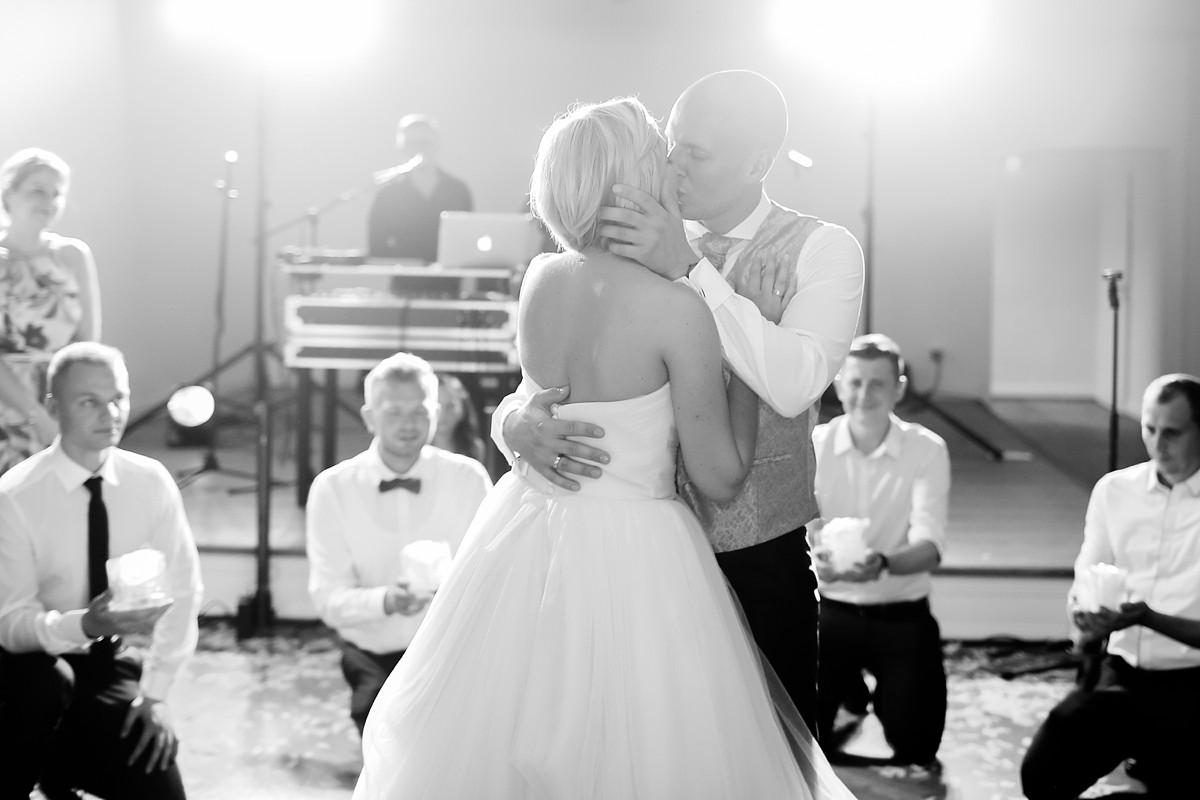 Hochzeitsfotograf-SchlossOvelgönne-FreieTrauung-FotografNRW_0114