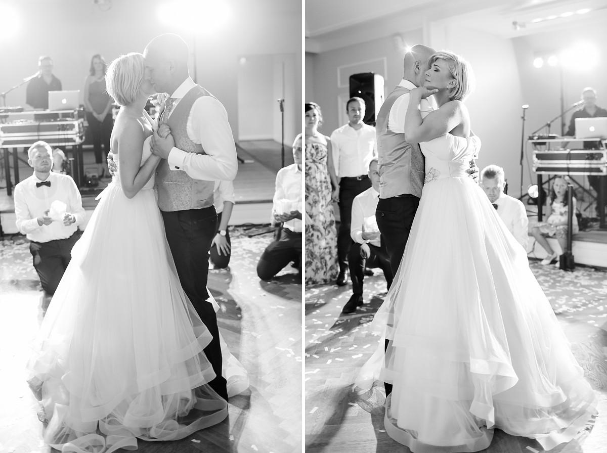 Hochzeitsfotograf-SchlossOvelgönne-FreieTrauung-FotografNRW_0116