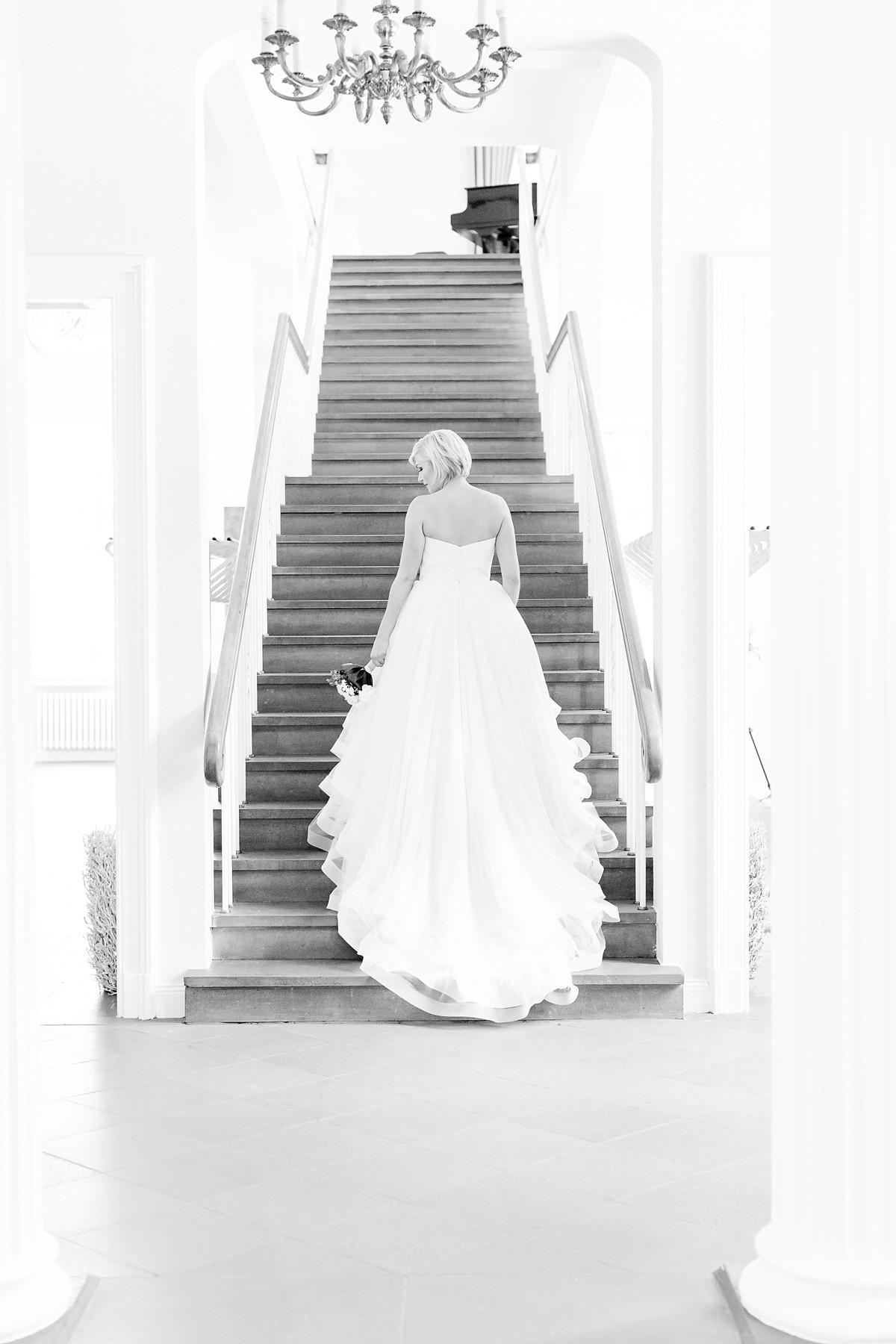 Hochzeitsfotograf-SchlossOvelgönne-FreieTrauung-FotografNRW_0118