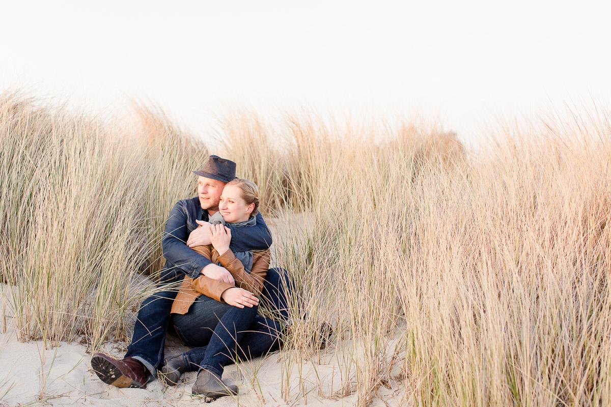 Hochzeit-Strand-Paarshooting-04