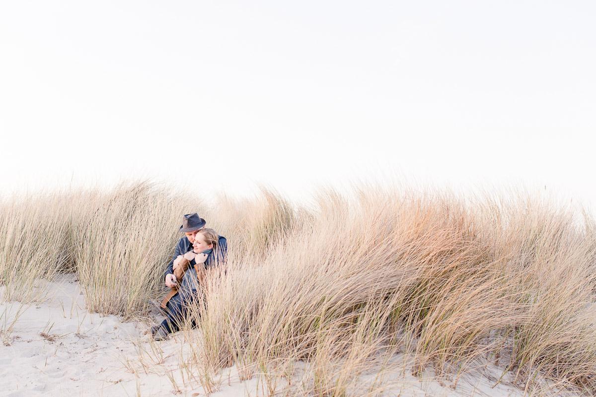 Hochzeit-Strand-Paarshooting-05