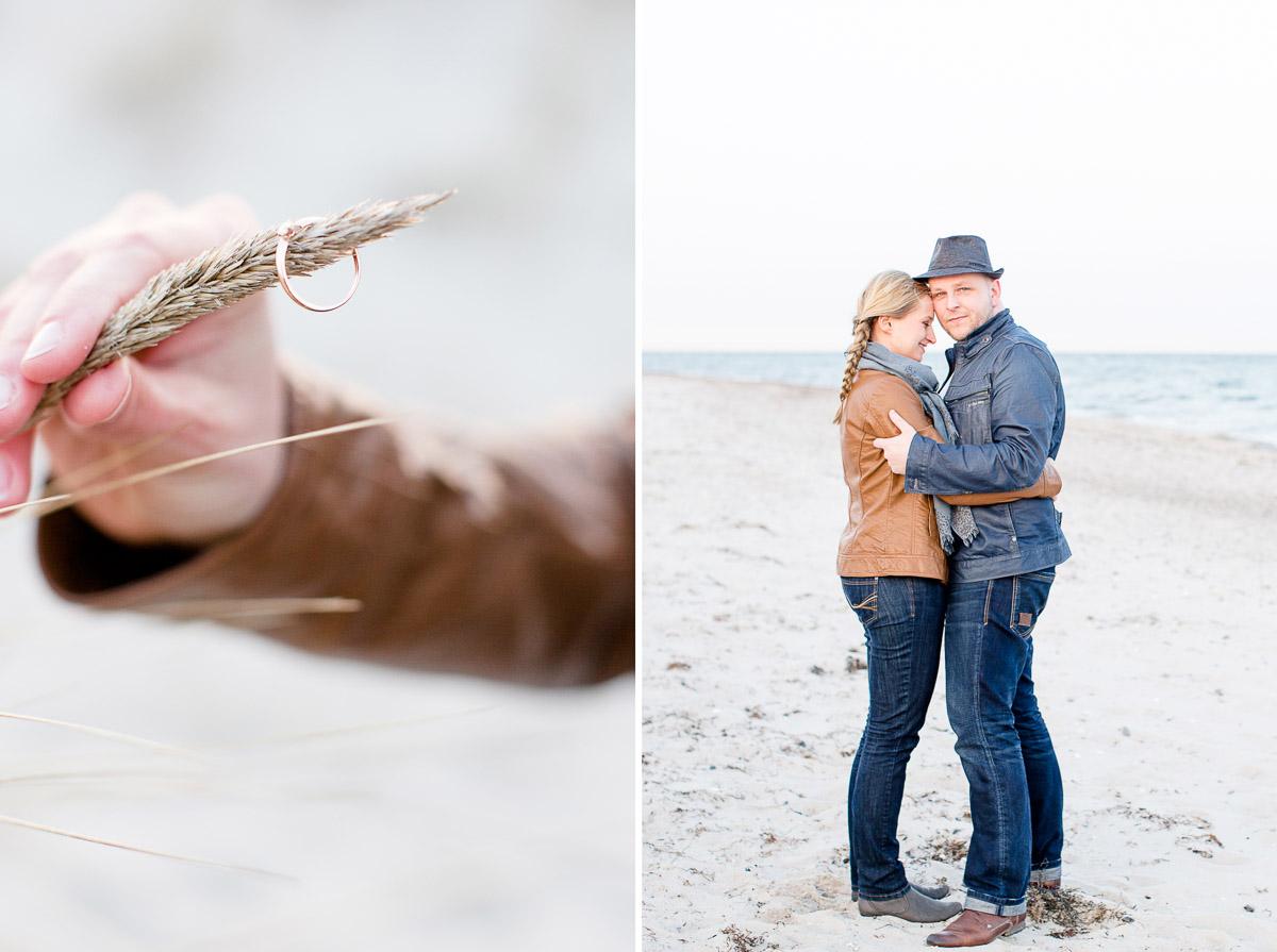 Hochzeit-Strand-Paarshooting-13