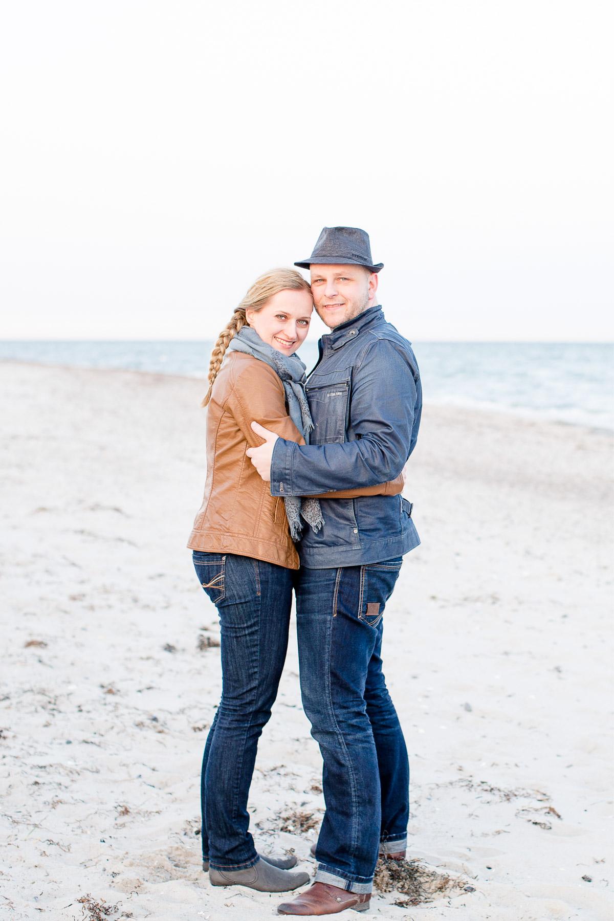 Hochzeit-Strand-Paarshooting-14