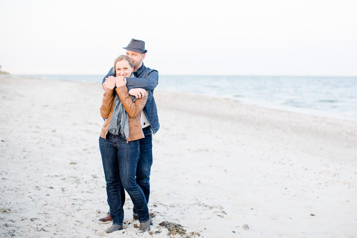Hochzeit-Strand-Paarshooting-15
