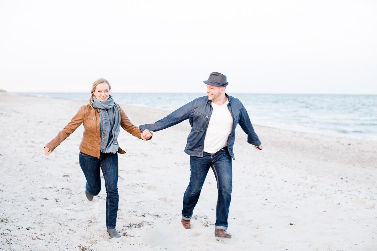 Hochzeit-Strand-Paarshooting-16