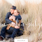 Hochzeit-Strand-Paarshooting-cover